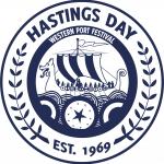 Western Port Festival Inc.