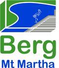 Balcombe Estuary Reserves Group (BERG) Mt Martha