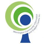 Mornington Community Information & Support Centre Inc. Programs