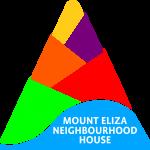 Mount Eliza Neighbourhood House