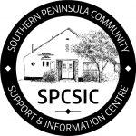 Southern Peninsula Community Support