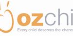 Children Australia- OzChild