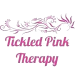 Tickled Pink Therapy