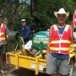 Dunns Creek Landcare
