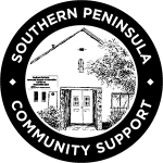 Southern Peninsula Community Support