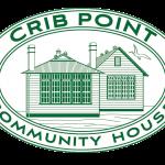 Crib Point Community House