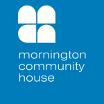 Mornington Community House