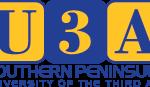 U3 A Southern Peninsula