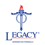 Mornington Peninsula Legacy Club