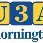 U3A Mornington