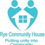 Rye Community House