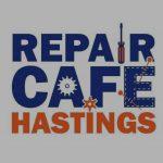Repair Cafe Hastings