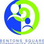 Bentons Square Community Centre
